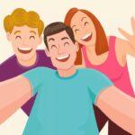 Friendship Ünitesi - Making Offers and Suggesstions Konu Anlatımı