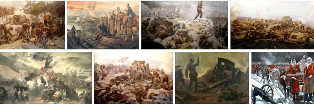 Egemenlik ve Bağımsızlık Milli Egemenlik Ve Milli Bağımsızlık Aynı Anlamamı Gelir?