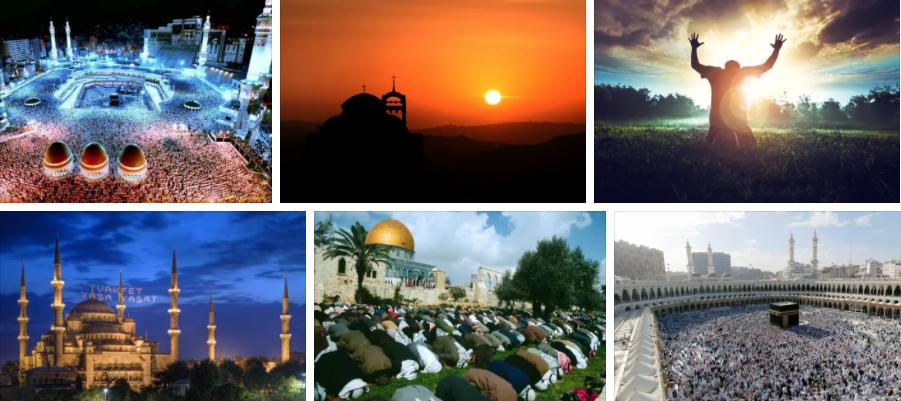 Kader ve Kaza Kader ve Kazaya iman etmek inanmak ne anlama gelir?