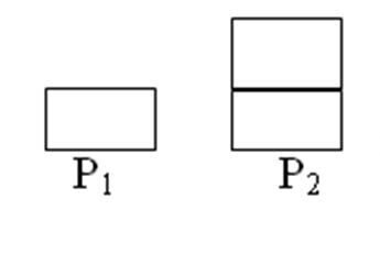 Basınç Nedir - Katı, Sıvı ve Gaz Basıncı 8.Sınıf Konu Anlatımı