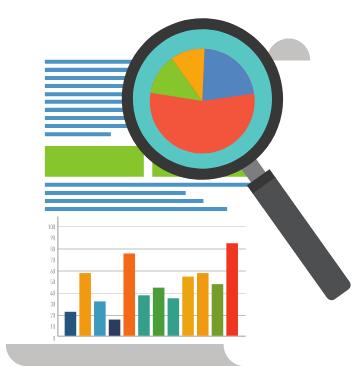Veri Analizi Nedir? Veri Analizi Örnek Konu Anlatımı ve Soru Çözümü